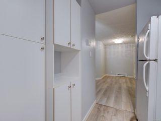 Photo 13: 108 2710 Grosvenor Rd in : Vi Oaklands Condo for sale (Victoria)  : MLS®# 878519
