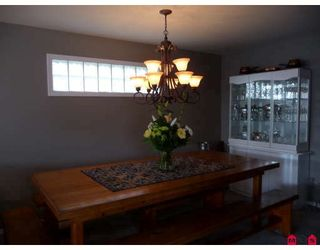 Photo 5: 14722 GOGGS Avenue in White_Rock: White Rock House for sale (South Surrey White Rock)  : MLS®# F2902071