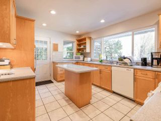 Photo 11: 1367 CHUCKART Place in North Vancouver: Westlynn House for sale : MLS®# R2570021