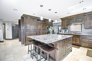 Photo 15: 136 Edelweiss Drive NW in Calgary: Edgemont Detached for sale : MLS®# A1127888