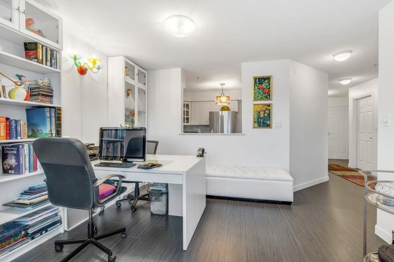 FEATURED LISTING: 201 - 1085 17TH Street West North Vancouver