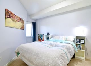 Photo 2: 334 11 MILLRISE Drive SW in Calgary: Millrise Apartment for sale : MLS®# A1109954
