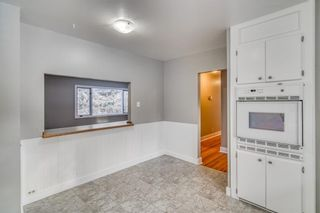Photo 8: 49 White Oak Crescent SW in Calgary: Wildwood Detached for sale : MLS®# A1102539