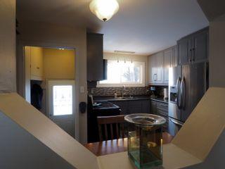 Photo 17: 10 Radisson Avenue in Portage la Prairie: House for sale : MLS®# 202103465