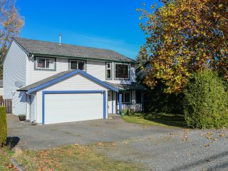 Photo 34: 2800 Windermere Ave in CUMBERLAND: CV Cumberland House for sale (Comox Valley)  : MLS®# 829726