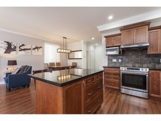 """Photo 15: 19479 66A Avenue in Surrey: Clayton House for sale in """"Copper Creek"""" (Cloverdale)  : MLS®# R2355911"""