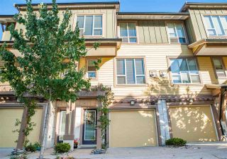 """Photo 13: 38352 EAGLEWIND Boulevard in Squamish: Downtown SQ Townhouse for sale in """"Eaglewind"""" : MLS®# R2201863"""