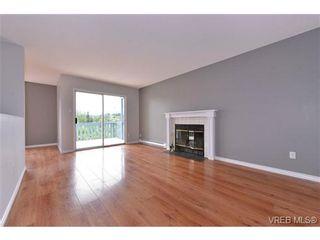 Photo 2: 1322 Prillaman Ave in VICTORIA: SW Interurban House for sale (Saanich West)  : MLS®# 735585