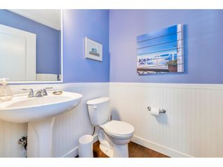 """Photo 12: 48 14377 60 Avenue in Surrey: Sullivan Station Townhouse for sale in """"Blume"""" : MLS®# R2458487"""
