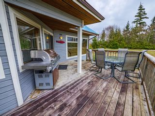Photo 7: 1153 Third Ave in : PA Salmon Beach House for sale (Port Alberni)  : MLS®# 871800