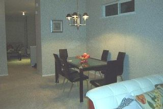 Photo 5: 39-15868 85th Ave: House for sale (Fleetwood)  : MLS®# F2523477