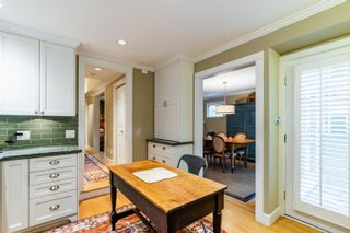 Photo 16: 3635 W 2ND Avenue in Vancouver: Kitsilano 1/2 Duplex for sale (Vancouver West)  : MLS®# R2620919