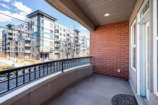 Photo 20: 212 495 78 Avenue SW in Calgary: Kingsland Apartment for sale : MLS®# A1136041