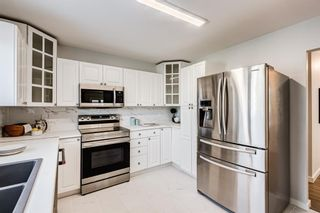 Photo 12: 78 Franklin Drive in Calgary: Fairview Detached for sale : MLS®# A1142495