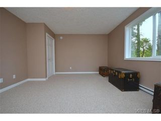 Photo 13: B 3151 Metchosin Rd in VICTORIA: Co Wishart North House for sale (Colwood)  : MLS®# 594838