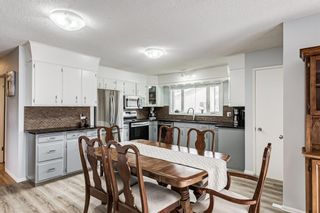 Photo 8: 435 Glamorgan Crescent SW in Calgary: Glamorgan Detached for sale : MLS®# A1145506