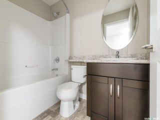 Photo 20: 219 Eaton Crescent in Saskatoon: Rosewood Residential for sale : MLS®# SK778067