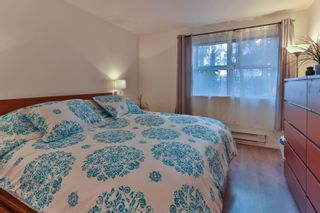 """Photo 10: 112a 2615 JANE Street in Port Coquitlam: Central Pt Coquitlam Condo for sale in """"BURLEIGH GREEN"""" : MLS®# R2617677"""