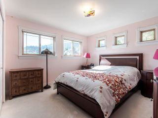 "Photo 15: 3177 QUINTETTE Crescent in Coquitlam: Westwood Plateau House for sale in ""WESTWOOD PLATEAU"" : MLS®# R2402661"