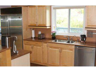 Photo 10: 5287 10A Avenue in Tsawwassen: Tsawwassen Central House for sale : MLS®# V1118339