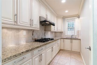 Photo 13: 8280 SUNNYWOOD Drive in Richmond: Broadmoor House for sale : MLS®# R2556923