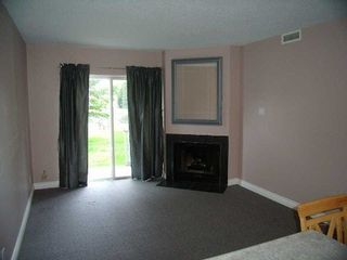 Photo 5: 14 60 Laguna Parkway in Ramara: Rural Ramara Condo for sale : MLS®# X2734458