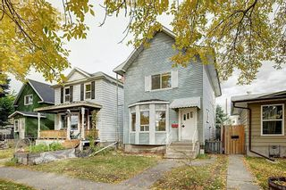 Photo 27: 2714 16A Street SE in Calgary: Inglewood Detached for sale : MLS®# C4292083