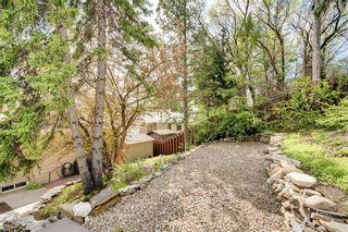 Photo 33: 716 HUNTS Crescent NW in Calgary: Huntington Hills Detached for sale : MLS®# C4299076