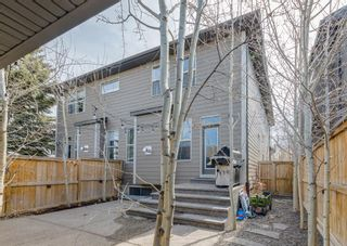 Photo 42: 2334 54 Avenue SW in Calgary: North Glenmore Park Semi Detached for sale : MLS®# A1101000