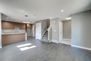 Photo 3: 11814 79 Street in Edmonton: Zone 05 House Half Duplex for sale : MLS®# E4229017