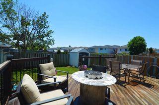 Photo 5: 93 Scottsdale Drive in Clarington: Bowmanville House (2-Storey) for sale : MLS®# E5269735