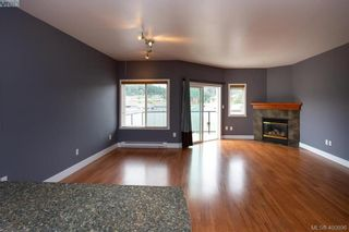 Photo 6: 23 Kaleigh Lane in VICTORIA: VR Six Mile House for sale (View Royal)  : MLS®# 799930