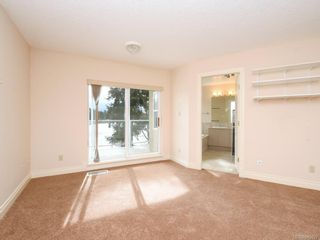 Photo 10: 3 1 Dukrill Rd in View Royal: VR Six Mile Row/Townhouse for sale : MLS®# 845529