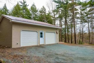 Photo 3: 1332 Highway 10 in Cookville: 405-Lunenburg County Residential for sale (South Shore)  : MLS®# 202110087