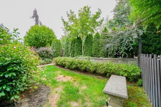 """Photo 22: 8 14377 60 Avenue in Surrey: Sullivan Station Townhouse for sale in """"BLUME"""" : MLS®# R2614903"""
