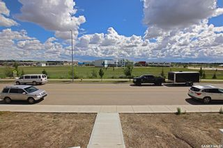Photo 41: 637 Douglas Drive in Swift Current: Sask Valley Residential for sale : MLS®# SK828710