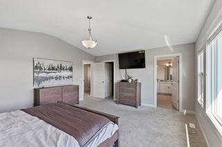 Photo 24: 108 Mount Rae Heights: Okotoks Detached for sale : MLS®# A1105663