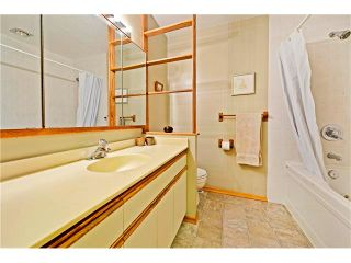 Photo 18: 3527 LAKESIDE Crescent SW in Calgary: Lakeview House for sale : MLS®# C4035307