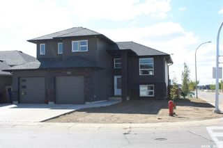 Photo 2: 727 1st Avenue North in Warman: Residential for sale : MLS®# SK840991