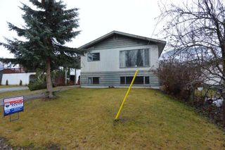 Photo 4: 3473 ALFRED Avenue in Smithers: Smithers - Town House for sale (Smithers And Area (Zone 54))  : MLS®# R2325247