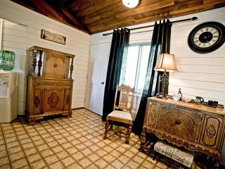 Photo 22: 3077 STEVENS ROAD: Loon Lake House for sale (South West)  : MLS®# 161487