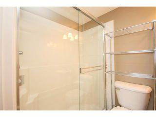 Photo 28: 2301 505 RAILWAY Street W: Cochrane Condo for sale : MLS®# C4027722