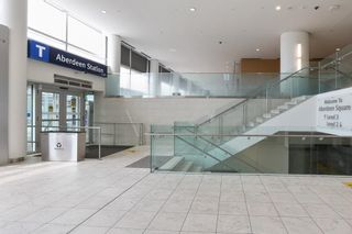 """Photo 16: 2135-2145 4000 NO. 3 Road in Richmond: West Cambie Retail for sale in """"Aberdeen Square"""" : MLS®# C8039351"""