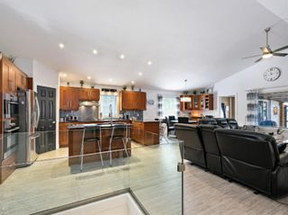 Photo 22: 74 Lakeview Bay: Chestermere Detached for sale : MLS®# A1144089