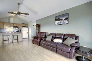 Photo 7: 408 128 CENTRE Avenue: Cochrane Apartment for sale : MLS®# C4295845