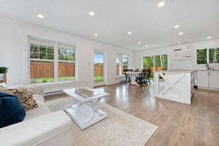 Photo 61: 2229 Lois Jane Pl in : CV Courtenay North House for sale (Comox Valley)  : MLS®# 875050