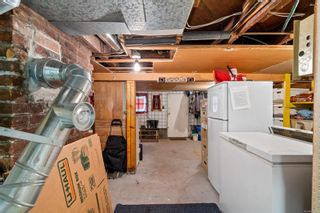 Photo 20: 1224 Chapman St in Victoria: Vi Fairfield West House for sale : MLS®# 859273