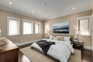 Photo 11: 196 W 13TH Avenue in Vancouver: Mount Pleasant VW Townhouse for sale (Vancouver West)  : MLS®# R2605771