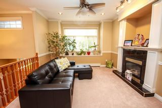Photo 6: 14297 103A Avenue in Surrey: Whalley House for sale (North Surrey)  : MLS®# R2122584