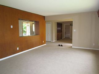 Photo 5: 28555 0 Ave in Abbotsford: Poplar House for rent